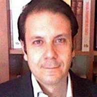 Daniel Toscani